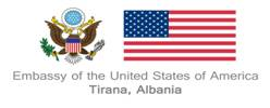 US embassy logo.jpg